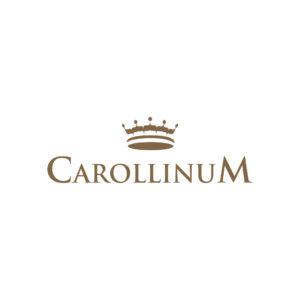 Carollinum